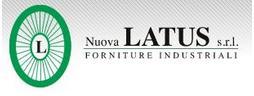 Nova latus