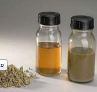 Tratamento de oleo