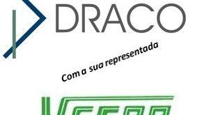 Draco e Vespa